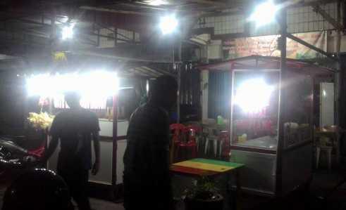 Diduga Bandar Narkoba, Dua Pasang Pemuda Diciduk Polisi