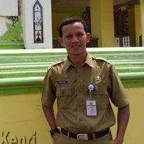 Pedagang Pertanyakan Bantuan Mikro yang Dijanjikan Dinsos Tanjungpinang