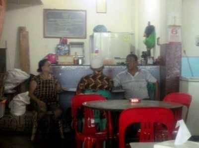 Ketua RT 03 Geram Tak Dilibatkan Dalam KPPS Pilkada