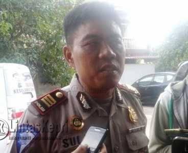 Penyengat Jadi Project Percontohan Tertib Berlalulintas