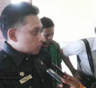 "Dana Bantuan Operasional TPQ di Natuna ""Belum Jelas"""