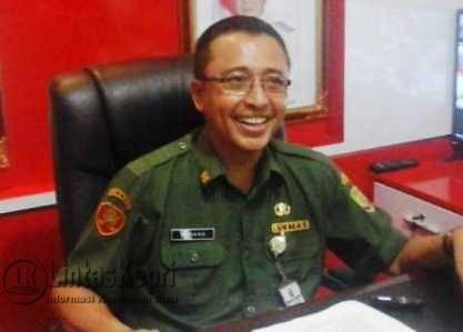 Tanjungpinang Akan Buka CPNS Guru PAUD dan SMP