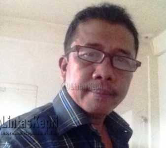 LSM Tuding Kacabjari Anambas Tak Serius Tangani Dugaan Korupsi Dana Hibah di Panwaslu