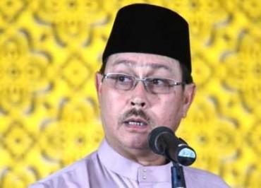 Kena Serangan Jantung Sekdaprov Kepri Dilarikan ke RS Awal Bross Batam