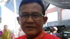 Pemko Tanjungpinang Belum Laporkan Pelindo Ke Polisi