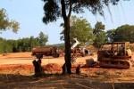 WALHI Riau Diperintahkan Turun ke Bintan