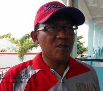 35 ASN Tanjungpinang Mengadu Kepada BKD