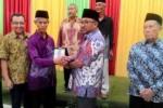 Lis Hadiri Acara Silaturrahmi Persatuan Guru Malaysia Dan Tanjungpinang