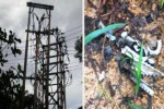 Ini Alasan PLN Padamkan Listrik Area Tanjungpinang dan Bintan