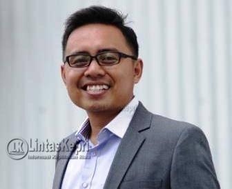 Indonesia Sebagai (Medan) Magnet Migrasi