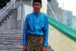 """Ramayana Jual Kaos """"Pulau Penyengat Riau"""", GAM Kepri Angkat Bicara"""