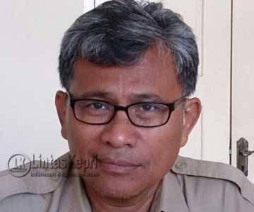Ribuan Warga Tanjungpinang Belum Rekam e-KTP