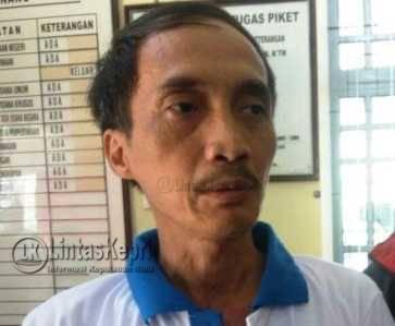 Kejari Akan Menetapkan Status Dugaan Korupsi di BUMD Tanjungpinang