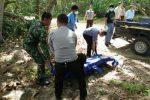 Mayat Kembali Ditemukan Terdampar di Bintan