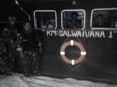 KM SALWA IVANA-1.