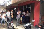 Baru Sehari Dipuji Walikota, BUMD Digerebek Tim Saber Pungli