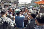 Kapolres: Penggerebekan di BUMD atas Kerjasama Saber Pungli Polda dan Polres
