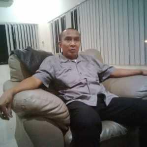 kepala Pelindo I Cabang Tanjungpinang, Iwayan Wirawan