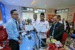 Walikota Tanjungpinang Ajak Lapor SPT Tahunan