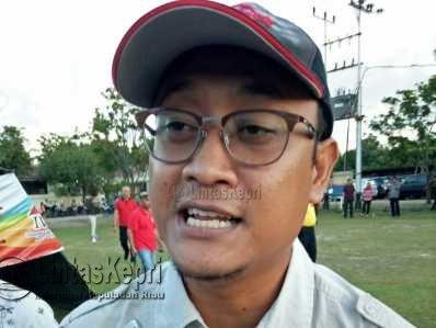 Angkasa Pura II Tanjungpinang Berencana Lakukan Penyesuaian Tarif Parkir