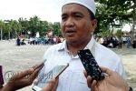 Ade Angga Ajak Anggota Dewan Ikut Nyumbang Bantuan Untuk Rohingya