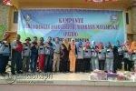 PATBM Bintan Kampanyekan Perlindungan Anak
