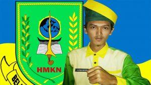 Ketua HMKN Tanjungpinang, Darmawan.