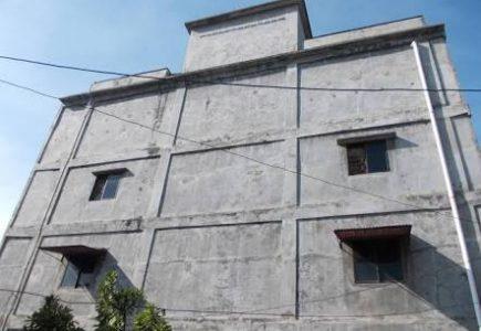 Kangkangi Perda, Usaha Penangkaran Burung Walet di Natuna Harus Ditertibkan