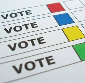 Polling Paslon Pilwako Marak, Ini Cara Klik Berulang