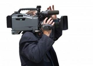 Jurnalis Merangkap ASN Dipertanyakan Dewan Pers