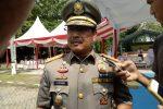 Membandel Selama Ramadhan, Kasatpol PP Tanjungpinang Janji Cabut Izin THM Membandel