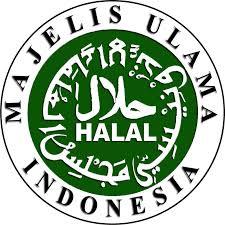 Logo MUI. foto: ist