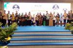 Penjabat Walikota Tanjungpinang Pamit
