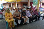 Rahma Syukuran Bersama Masyarakat Pasca Dilantik
