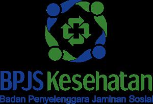 Logo BPJS Kesehatan. Foto: ist