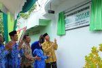 Tanjungpinang Resmi Punya Rumah Singgah di Batam