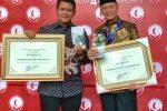 Tanjungpinang Raih Penghargaan Peduli HAM