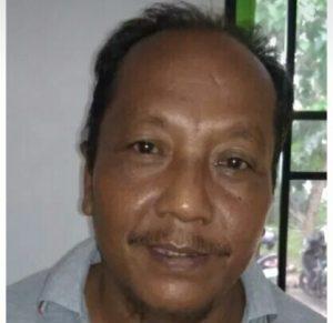 Abdul Mazi