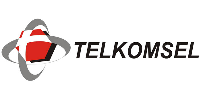 telkomsel-logo-header