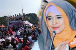 Gagalnya Deklarasi RGP di Lapangan Kota Tanjungpinang