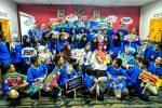 Dorong Kreatifitas Anak, DP3AP2KB Kepri Gelar Jambore Forum Anak Kepri 2019