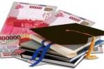 60 Juta Anggaran Asrama Mahasiswa Lingga Di Korupsi