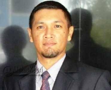 KPPAD Pantau Kasus Dugaan Kekerasan Siswa di Tambelan