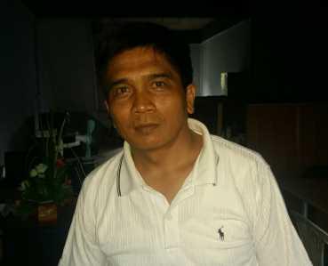 LintasKepri.com Gelar Jalan dan Senam Sehat, Puluhan Doorprize Menanti