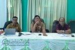 Kadis PMD Natuna Minta Seluruh Desa Segera Susun APBDes 2018