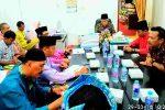 Komisi III DPRD Natuna Panggil PDAM Terkait Izin Pengelolaan Air Bersih
