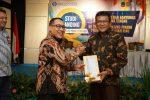 TPID eks Karesidenan Banyumas Salut dengan TPID Tanjungpinang