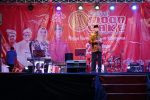Walikota Tanjungpinang Buka Festival Moon Cake