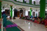 HUT PORPI Serasan, Ajang Wujudkan Generasi Qur'ani