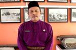 Ketua LAM Lingga Ucapkan Selamat Kepada Jokowi Amin